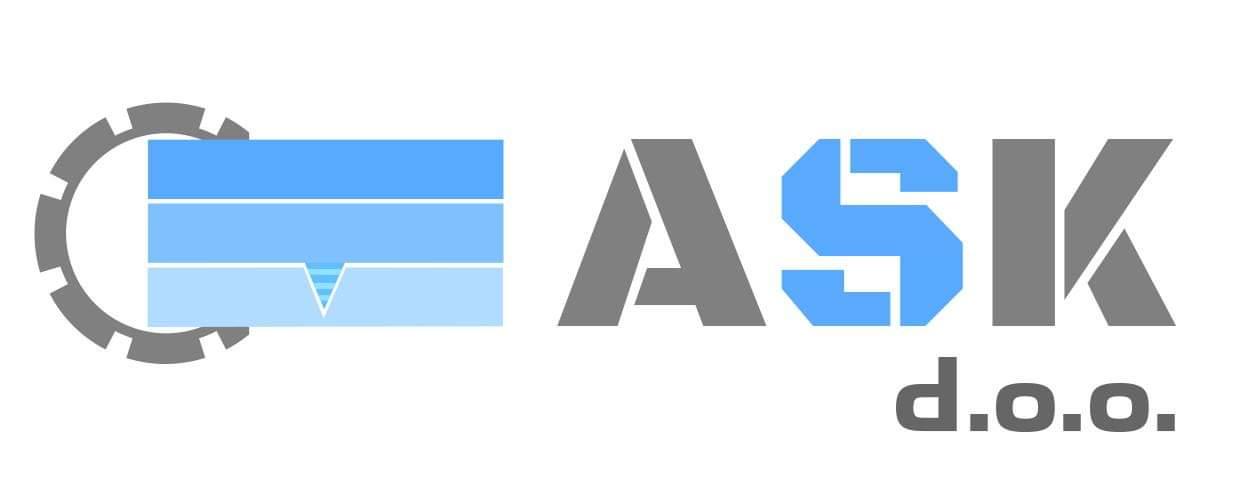 www.askbih.ba